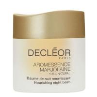 Decléor Aromessence Marjolaine Nourishing Night Balm 15ml - DECLEOR. Comprar al Mejor Precio y leer opiniones