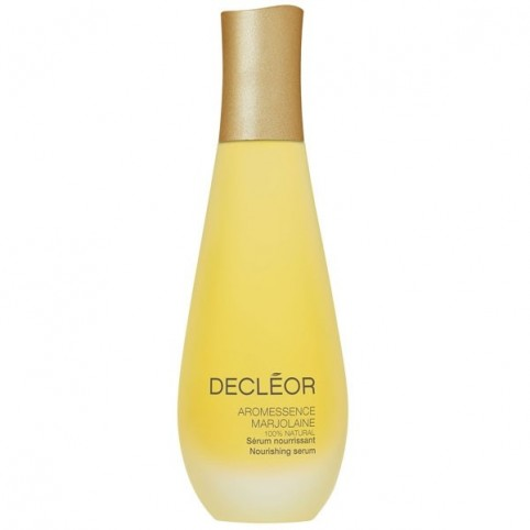 Aromessence Serum Marjolaine 15ml - DECLEOR. Perfumes Paris