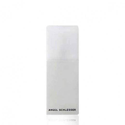 Angel Schlesser EDT - ANGEL SCHLESSER. Perfumes Paris