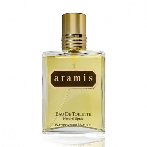 Aramis EDT - ARAMIS. Perfumes Paris