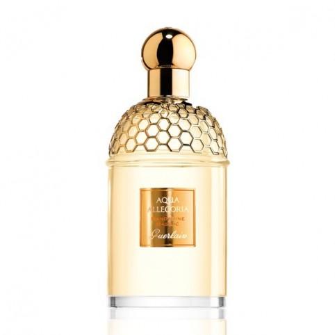 Aqua Allegoria Mandarine Basilic EDT - GUERLAIN. Perfumes Paris