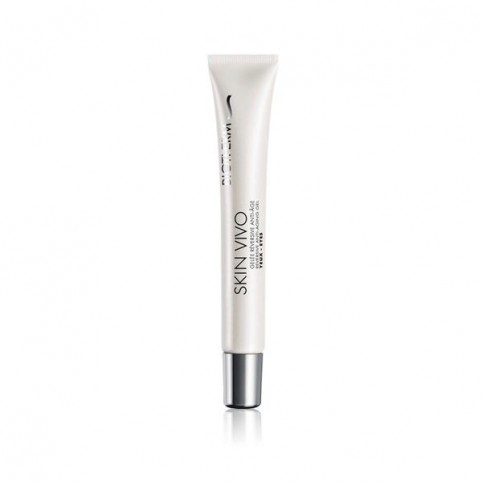 Skin Vivo Ojos 15ml - BIOTHERM. Perfumes Paris