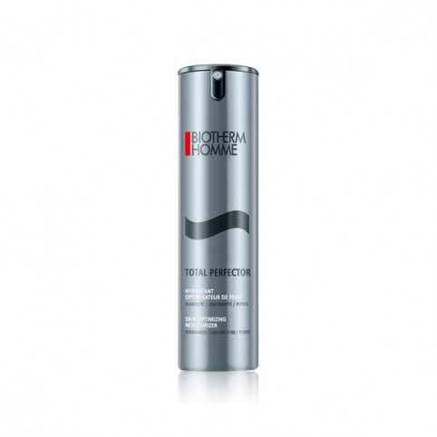 Biotherm Homme Total Perfector 40ml - BIOTHERM. Perfumes Paris