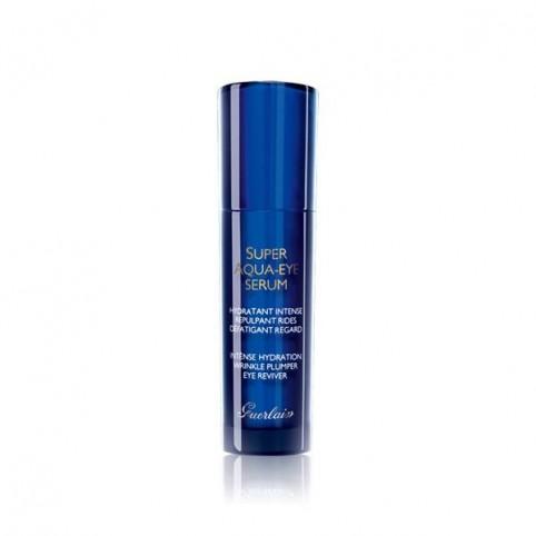 Super Aqua Serum Ojos - GUERLAIN. Perfumes Paris