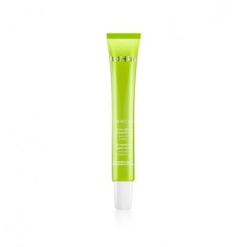 Purefect Skin Anti-Imperfecciones 15ml - BIOTHERM. Perfumes Paris