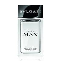 Bvlgari Man After Shave Lotion 100ml - BVLGARI. Comprar al Mejor Precio y leer opiniones