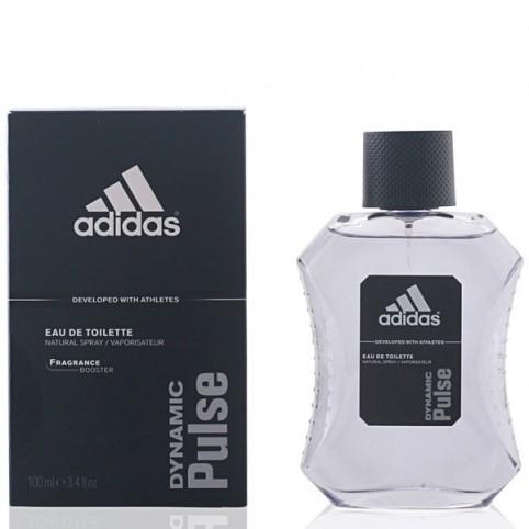 Dynamic Pulse EDT - . Perfumes Paris