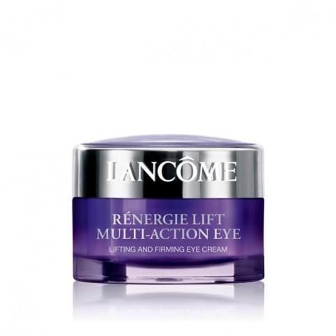 Rénergie Multi-Lift Action Ojos 15ml - LANCOME. Perfumes Paris