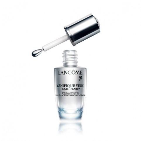 Génifique Light Pear Ojos 15ml - LANCOME. Perfumes Paris