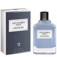 Gentlemen Only EDT - GIVENCHY. Comprar al Mejor Precio y leer opiniones