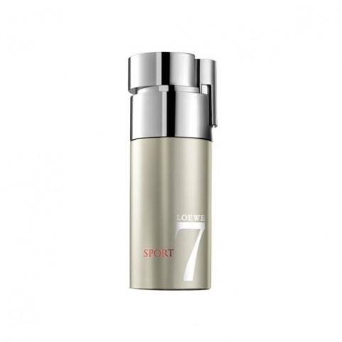 Loewe 7 Sport EDT - LOEWE. Perfumes Paris