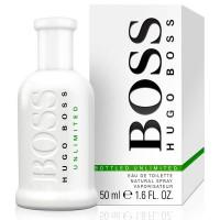 Hugo Boss Unlimited EDT - HUGO BOSS. Comprar al Mejor Precio y leer opiniones