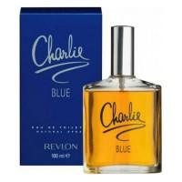 Charlie Blue EDT 100ml - REVLON. Comprar al Mejor Precio y leer opiniones