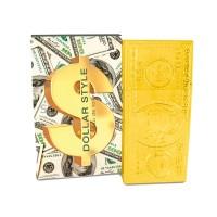 Dollar Style for Men EDT 100ml - . Comprar al Mejor Precio y leer opiniones