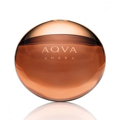 Aqva Amara EDT - BVLGARI. Perfumes Paris