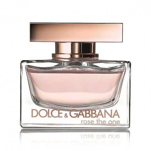 The One Rose EDP - DOLCE & GABBANA. Perfumes Paris