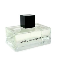 Angel Schlesser Hombre EDT - ANGEL SCHLESSER. Comprar al Mejor Precio y leer opiniones