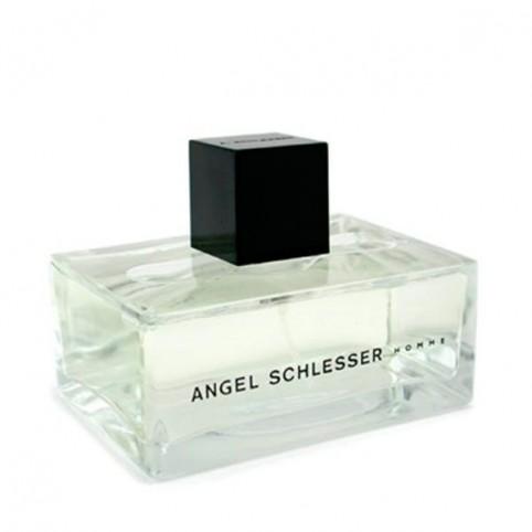 Angel Schlesser Hombre EDT - ANGEL SCHLESSER. Perfumes Paris