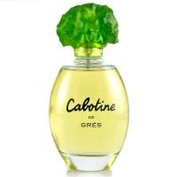 Cabotine Grès EDT - GRES. Comprar al Mejor Precio y leer opiniones