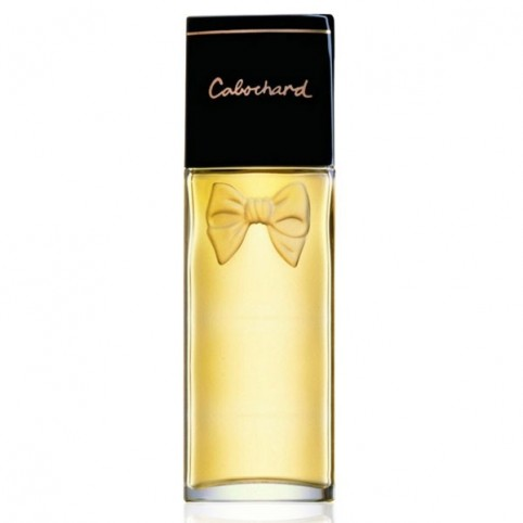 Cabochard EDT 100ml - GRES. Perfumes Paris