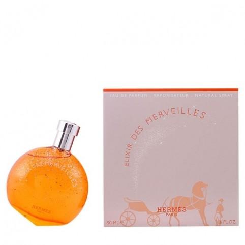 Elixir des Merveilles EDP 100ml - HERMES. Perfumes Paris