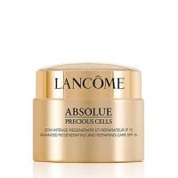 Lancome Absolue Precious Cells Cream 50ml - LANCOME. Comprar al Mejor Precio y leer opiniones