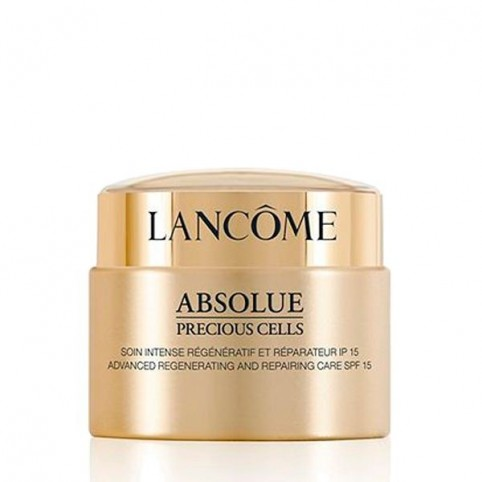 Lancome Absolue Precious Cells Cream 50ml - LANCOME. Perfumes Paris
