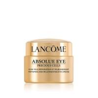 Absolue Ojos Precious Cells 20ml - LANCOME. Comprar al Mejor Precio y leer opiniones
