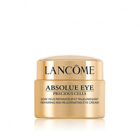 Absolue Ojos Precious Cells 20ml - LANCOME. Perfumes Paris
