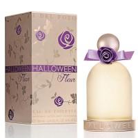 Halloween Fleur EDT 100ml - HALLOWEEN. Comprar al Mejor Precio y leer opiniones