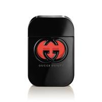 Gucci Guilty Black pour Femme EDT - GUCCI. Comprar al Mejor Precio y leer opiniones