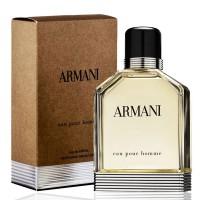 Armani Pour Homme EDT - ARMANI. Comprar al Mejor Precio y leer opiniones