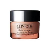 All About Eyes Gel-Crema 15ml - CLINIQUE. Comprar al Mejor Precio y leer opiniones