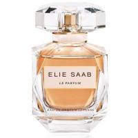 Elie Saab EDP Intense - ELIE SAAB. Comprar al Mejor Precio y leer opiniones