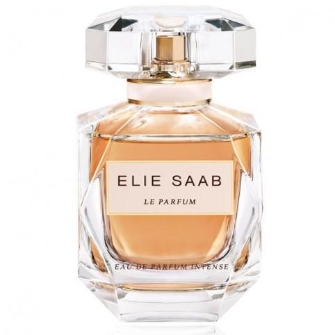 Elie Saab EDP Intense - ELIE SAAB. Perfumes Paris
