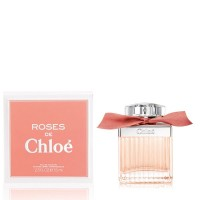Roses de Chloé EDT - CHLOE. Comprar al Mejor Precio y leer opiniones