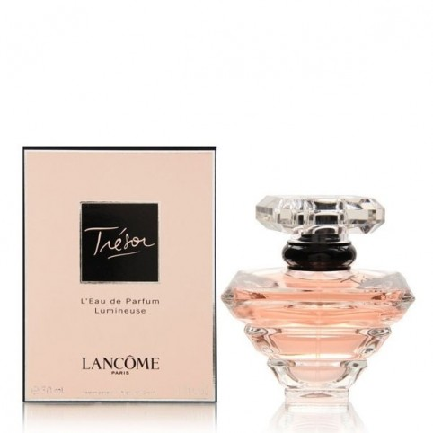 Trésor Lumineuse EDP - LANCOME. Perfumes Paris