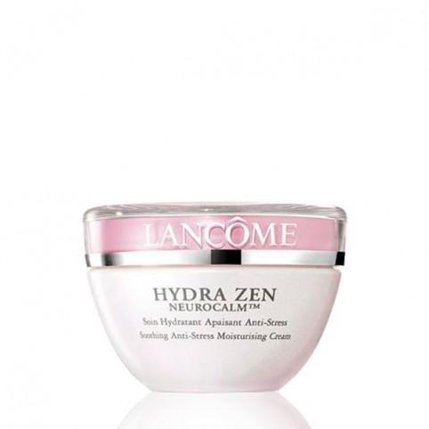 Lancome Hydra Zen NC Crema P/Seca 50 ml - LANCOME. Perfumes Paris