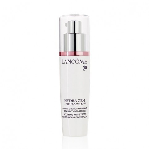 Lancome Hydra Zen NC Fluido 50ml - LANCOME. Perfumes Paris
