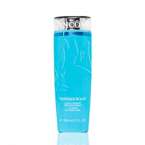 Lancome Desmaquillador Tonico Eclat 400ml - LANCOME. Perfumes Paris
