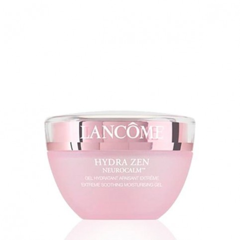 Lancome Hydra Zen NC Extreme Gel Todo Tipo de Pieles 50ml - LANCOME. Perfumes Paris