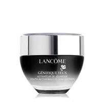 Génifique Crema Ojos 15ml - LANCOME. Comprar al Mejor Precio y leer opiniones