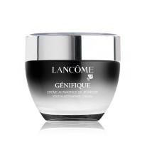 Génifique Crema - LANCOME. Comprar al Mejor Precio y leer opiniones
