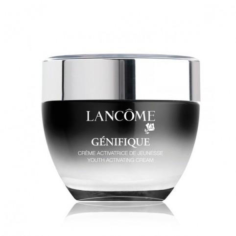 Génifique Crema 50ml - LANCOME. Perfumes Paris