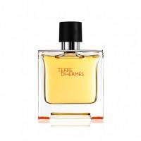 Terre d'Hermès EDP - HERMES. Comprar al Mejor Precio y leer opiniones