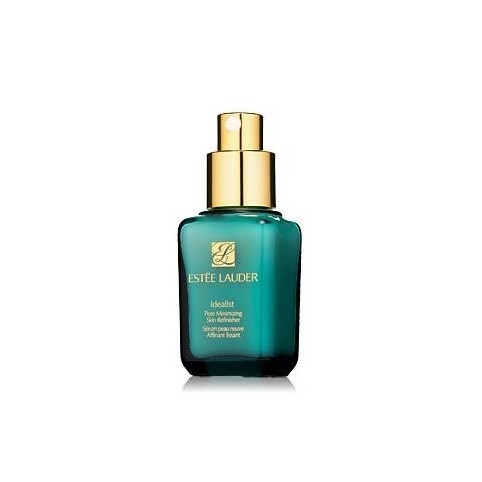 Idealist Pore Minimizing Skin Refinisher 50ml - ESTEE LAUDER. Perfumes Paris