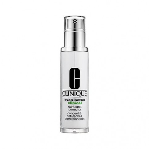 Even Better serum Clinical Dark Spot Corrector 30ml - CLINIQUE. Perfumes Paris