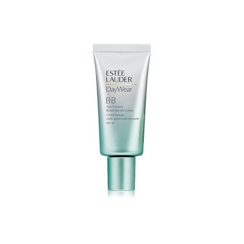 DayWear B·B Anti-Oxidant Beauty Benefit Creme SPF35 Tono-1 30ml - ESTEE LAUDER. Perfumes Paris