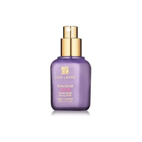 Perfectionist CP+R Wrinkle Lifting/Firming Serum 50ml - ESTEE LAUDER. Perfumes Paris