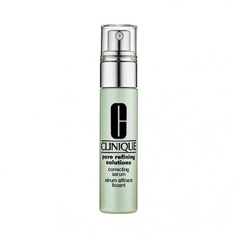 Serum corrector Pore Refinig Solutions 30ml - CLINIQUE. Perfumes Paris